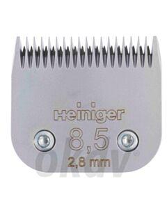 Scheerkop size 8,5- 2,8 mm