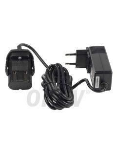 Losse kabel Heiniger Cord