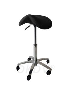 Trimstoel Pony Seat
