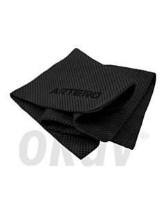 Super Carbon Towel