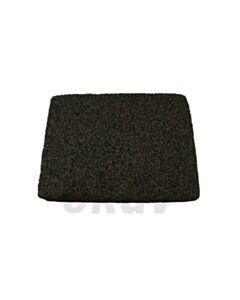 Puinsteen blok