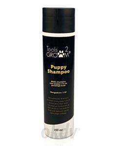 Puppy Shampoo 250 ml