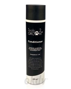 Conditioner Luxe 250 ml