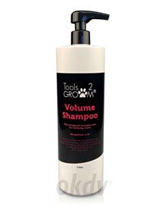 Volume Shampoo 1 ltr