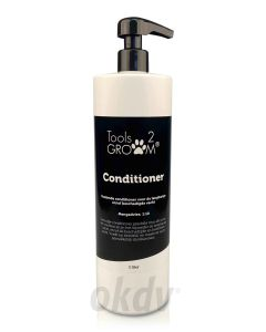 Conditioner Luxe 1 ltr