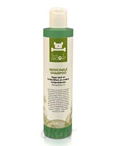 Medicinale shampoo 250 ml