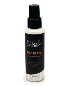 Fur Mani Pet perfume 100 ml