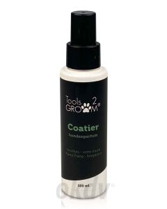 Coatier Pet perfume 100 ml
