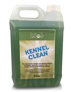 Kennel-Clean hygiënische reiniger 5 lt