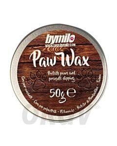 Paw Wax 50 gram