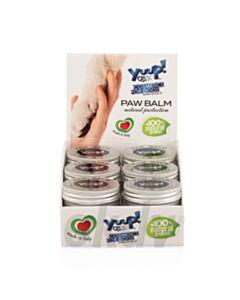 Paw Balm, antislip en bescherming 40 gram