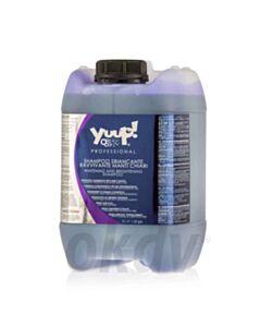 Whitening & Brightening Shampoo 5 ltr