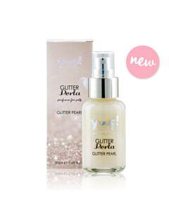 Floor display 113 Yuup producten