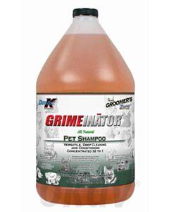 Grimeinator shampoo 1:32, reinigend 3,8 ltr