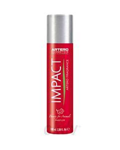 Impact parfumspray 90 ml