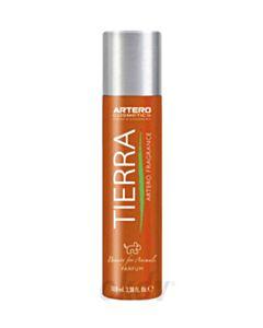 Tierra parfumspray 90 ml