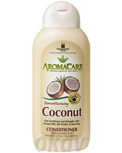 Coconut conditioner 1:32, 400 ml