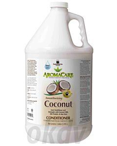 Coconut conditioner 1:32, 3,8 ltr