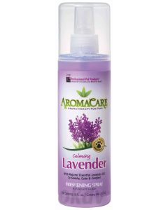 Aroma Care Lavender, freshening spray 237 ml