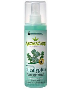 Aroma Care Eucalyptus, freshening spray 237 ml