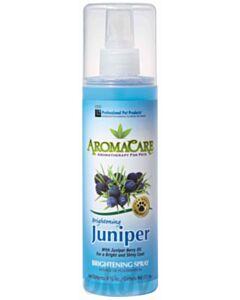 Aroma Care Juniper, brightening spray 237 ml