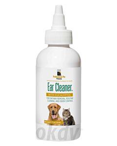 Ear cleaner met Eucalyptol 118 ml