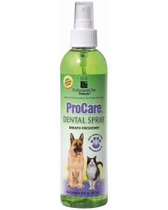 Pro Care Dental Spray, tandenspray 237 ml
