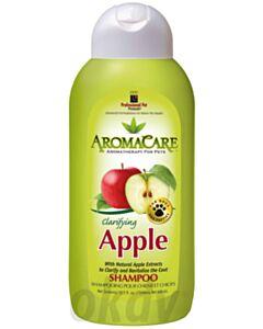 Appel shampoo 1:32, 400 ml vitaliserend