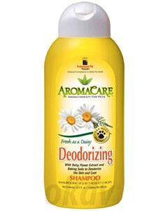 Daisy shampoo 1:32, 400 ml deodoriserend