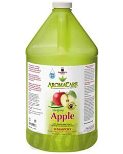 Appel shampoo 1:32, 3,8 ltr vitaliserend