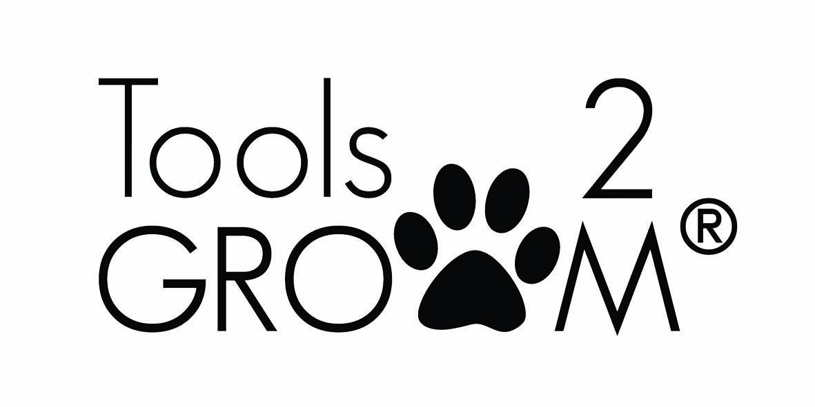 Tools-2-Groom